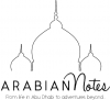 Arabian Notes