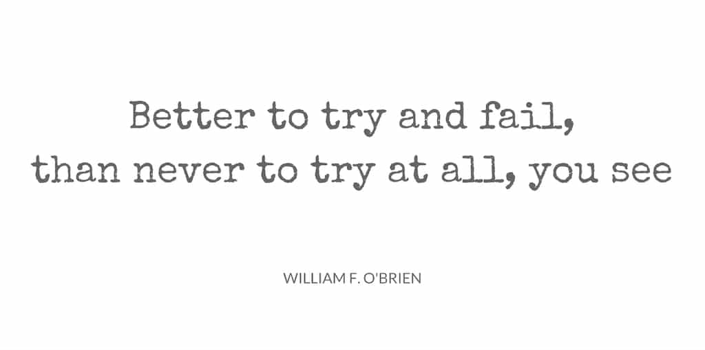 better-to-try-and-fail