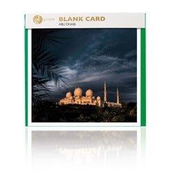 Sheikh-zayed-bin-sultan-al-nahyan-grand-mosque