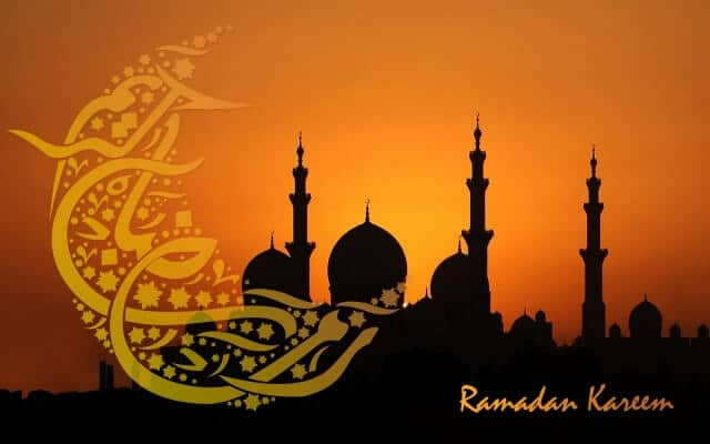 Ramadan: what does it mean?